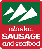 Alaska Sausage and Seafood
